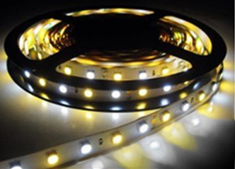 LED Tube / LED Lamp