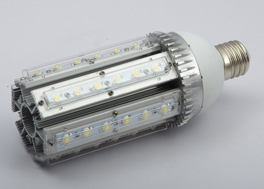 LED 36W led corn lamp